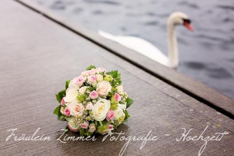 Hochzeitsfotos Leipzig Brautpaar Hochzeitsbilder Hochzeitsfotograf Sachsen (1)