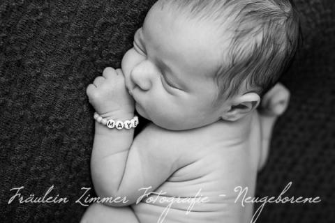 Baby_Babyfotograf Leipzig_Babybilder Leipzig_Babybilder Sachsen_Babyfotograf Sachsen_Homestory Leipzig_Fotograf Leipzig-20