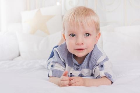 Baby_Babyfotograf Leipzig_Babybilder Leipzig_Babybilder Sachsen_Babyfotograf Sachsen_Homestory Leipzig_Fotograf Leipzig-21