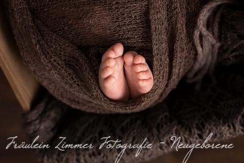 Baby_Babyfotograf Leipzig_Babybilder Leipzig_Babybilder Sachsen_Babyfotograf Sachsen_Homestory Leipzig_Fotograf Leipzig-32