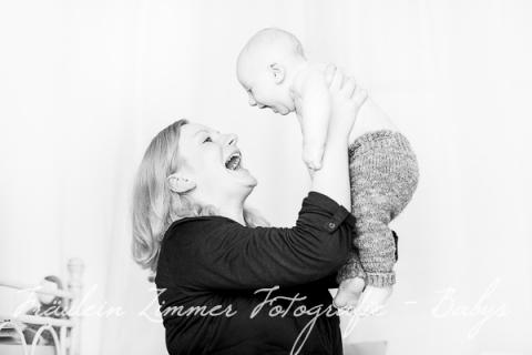 Baby_Babyfotograf Leipzig_Babybilder Leipzig_Babybilder Sachsen_Babyfotograf Sachsen_Homestory Leipzig_Fotograf Leipzig-8