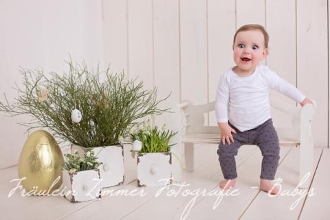 Baby_Babyfotograf Leipzig_Babybilder Leipzig_Babybilder Sachsen_Babyfotograf Sachsen_Homestory Leipzig_Fotograf Leipzig_Fotograf Mölkau_Fräulein Zimmer Fotografie-5