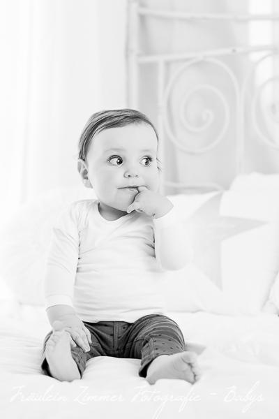 Baby_Babyfotograf Leipzig_Babybilder Leipzig_Babybilder Sachsen_Babyfotograf Sachsen_Homestory Leipzig_Fotograf Leipzig_Fotograf Mölkau_Fräulein Zimmer Fotografie-8
