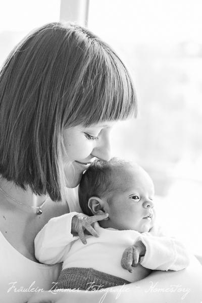 Baby_Babyfotograf Leipzig_Babybilder Leipzig_Babybilder Sachsen_Babyfotograf Sachsen_Homestory Leipzig_Fotograf Leipzig-17