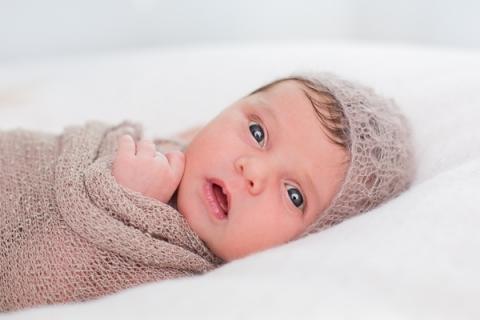 Baby_Babyfotograf Leipzig_Babybilder Leipzig_Babybilder Sachsen_Babyfotograf Sachsen_Homestory Leipzig_Fotograf Leipzig-5