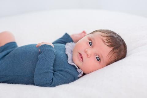 Baby_Babyfotograf Leipzig_Babybilder Leipzig_Babybilder Sachsen_Babyfotograf Sachsen_Homestory Leipzig_Fotograf Leipzig-6