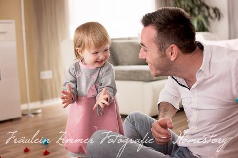 Babyfotograf Leipzig_Babybilder Leipzig_Babyfotograf Sachsen_Homestory Leipzig_Fotograf Leipzig