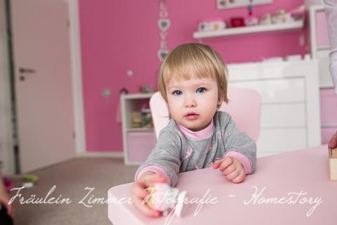 Babyfotograf Leipzig_Babybilder Leipzig_Babyfotograf Sachsen_Homestory Leipzig_Fotograf Leipzig-11