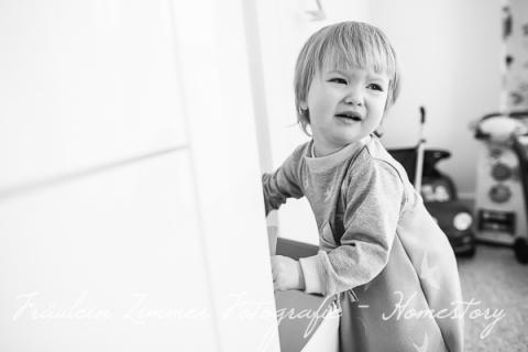Babyfotograf Leipzig_Babybilder Leipzig_Babyfotograf Sachsen_Homestory Leipzig_Fotograf Leipzig-18