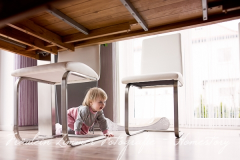 Babyfotograf Leipzig_Babybilder Leipzig_Babyfotograf Sachsen_Homestory Leipzig_Fotograf Leipzig-3