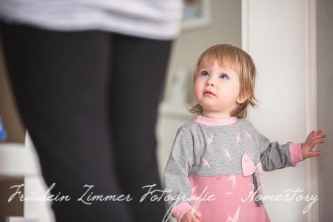 Babyfotograf Leipzig_Babybilder Leipzig_Babyfotograf Sachsen_Homestory Leipzig_Fotograf Leipzig-41