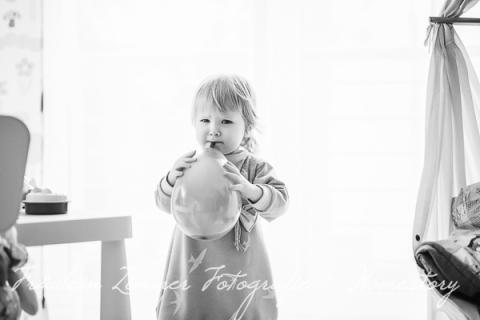 Babyfotograf Leipzig_Babybilder Leipzig_Babyfotograf Sachsen_Homestory Leipzig_Fotograf Leipzig-44