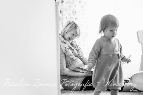 Babyfotograf Leipzig_Babybilder Leipzig_Babyfotograf Sachsen_Homestory Leipzig_Fotograf Leipzig-50