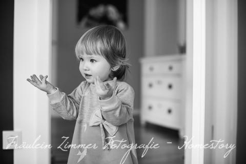 Babyfotograf Leipzig_Babybilder Leipzig_Babyfotograf Sachsen_Homestory Leipzig_Fotograf Leipzig-56