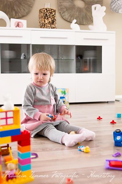 Babyfotograf Leipzig_Babybilder Leipzig_Babyfotograf Sachsen_Homestory Leipzig_Fotograf Leipzig-7