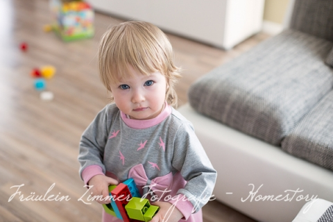 Babyfotograf Leipzig_Babybilder Leipzig_Babyfotograf Sachsen_Homestory Leipzig_Fotograf Leipzig-77