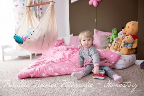 Babyfotograf Leipzig_Babybilder Leipzig_Babyfotograf Sachsen_Homestory Leipzig_Fotograf Leipzig-9