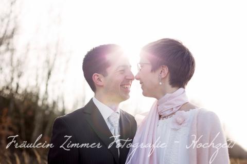 Hochzeitsfotograf Leipzig, Heiraten in Leipzig, Standesamt Leipzig Güldengossa, Vineta, Brautpaar, Hochzeit, Heiraten Sachsen, Fotograf Leipzig (15)