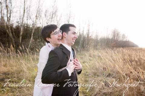 Hochzeitsfotograf Leipzig, Heiraten in Leipzig, Standesamt Leipzig Güldengossa, Vineta, Brautpaar, Hochzeit, Heiraten Sachsen, Fotograf Leipzig (19)