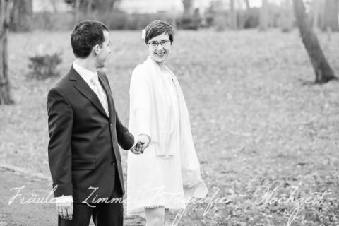 Hochzeitsfotograf Leipzig, Heiraten in Leipzig, Standesamt Leipzig Güldengossa, Vineta, Brautpaar, Hochzeit, Heiraten Sachsen, Fotograf Leipzig (21)