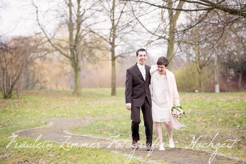 Hochzeitsfotograf Leipzig, Heiraten in Leipzig, Standesamt Leipzig Güldengossa, Vineta, Brautpaar, Hochzeit, Heiraten Sachsen, Fotograf Leipzig (22)
