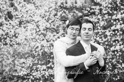 Hochzeitsfotograf Leipzig, Heiraten in Leipzig, Standesamt Leipzig Güldengossa, Vineta, Brautpaar, Hochzeit, Heiraten Sachsen, Fotograf Leipzig (24)