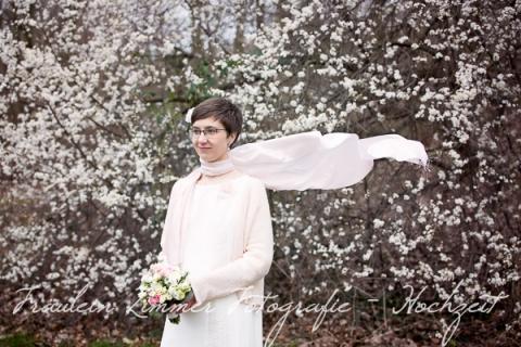 Hochzeitsfotograf Leipzig, Heiraten in Leipzig, Standesamt Leipzig Güldengossa, Vineta, Brautpaar, Hochzeit, Heiraten Sachsen, Fotograf Leipzig (25)