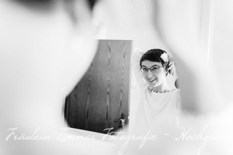 Hochzeitsfotograf Leipzig, Heiraten in Leipzig, Standesamt Leipzig Güldengossa, Vineta, Brautpaar, Hochzeit, Heiraten Sachsen, Fotograf Leipzig (4)