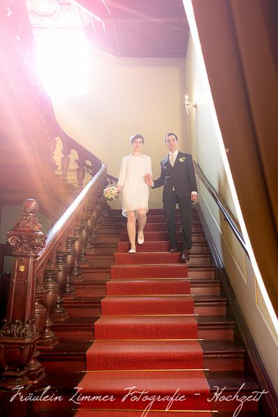 Hochzeitsfotograf Leipzig, Heiraten in Leipzig, Standesamt Leipzig Güldengossa, Vineta, Brautpaar, Hochzeit, Heiraten Sachsen, Fotograf Leipzig (7)