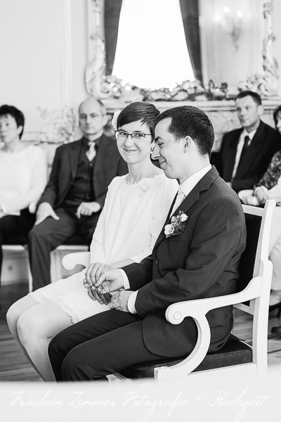 Hochzeitsfotograf Leipzig, Heiraten in Leipzig, Standesamt Leipzig Güldengossa, Vineta, Brautpaar, Hochzeit, Heiraten Sachsen, Fotograf Leipzig (8)