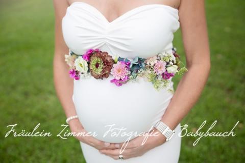 baby_babyfotograf-leipzig_babybilder-leipzig_babybilder-sachsen_babyfotograf-sachsen_homestory-leipzig_fotograf-leipzig-4