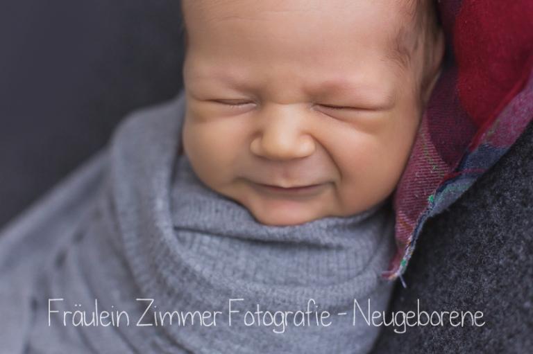 baby_babyfotograf-leipzig_babybilder-leipzig_babybilder-sachsen_babyfotograf-sachsen_homestory-leipzig_fotograf-leipzig-10