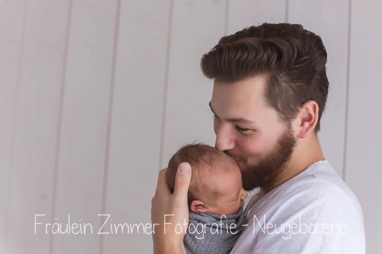 baby_babyfotograf-leipzig_babybilder-leipzig_babybilder-sachsen_babyfotograf-sachsen_homestory-leipzig_fotograf-leipzig-12