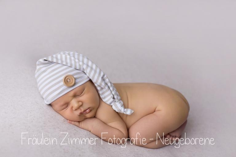 baby_babyfotograf-leipzig_babybilder-leipzig_babybilder-sachsen_babyfotograf-sachsen_homestory-leipzig_fotograf-leipzig-14