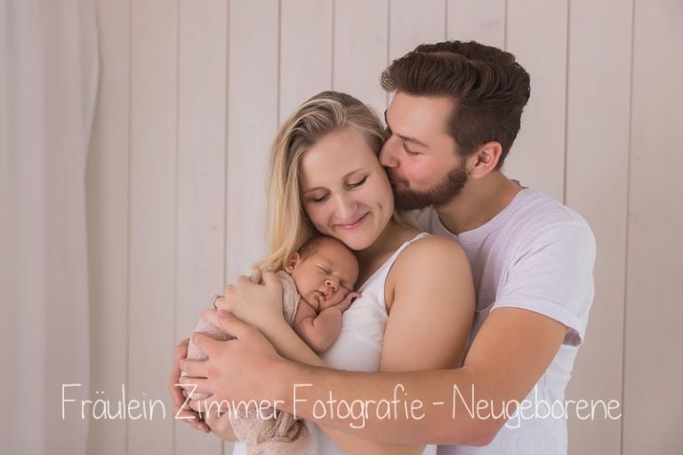 baby_babyfotograf-leipzig_babybilder-leipzig_babybilder-sachsen_babyfotograf-sachsen_homestory-leipzig_fotograf-leipzig-5