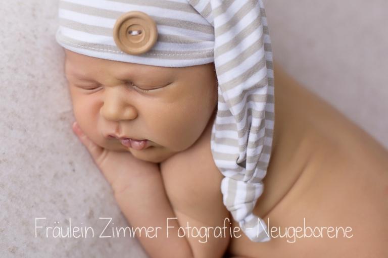 baby_babyfotograf-leipzig_babybilder-leipzig_babybilder-sachsen_babyfotograf-sachsen_homestory-leipzig_fotograf-leipzig-6