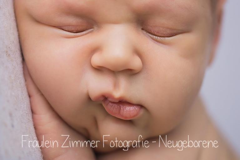 baby_babyfotograf-leipzig_babybilder-leipzig_babybilder-sachsen_babyfotograf-sachsen_homestory-leipzig_fotograf-leipzig-9