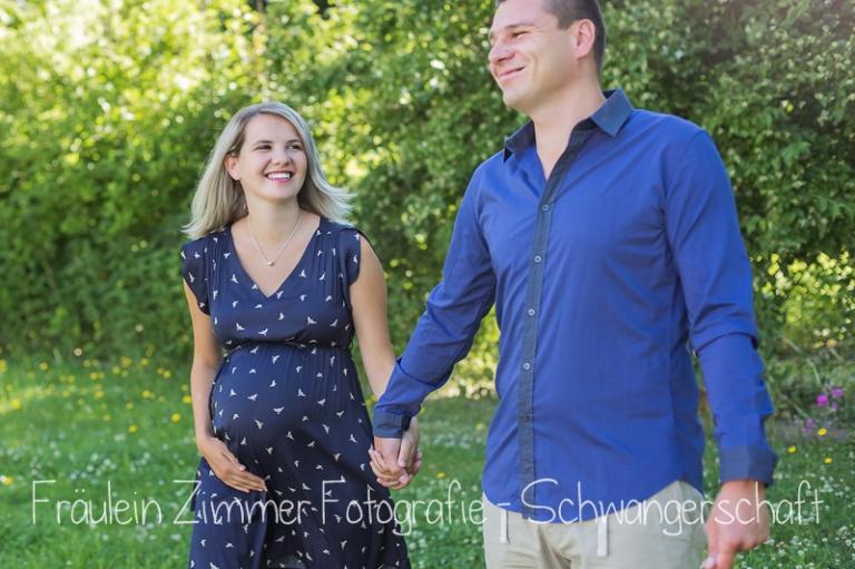 babybauchbilder_schwangerschaftsfotos_fotostudio-leipzig-3