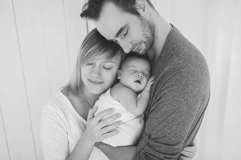 Babybilder Der Süßen Philine Mit 10 Tagen