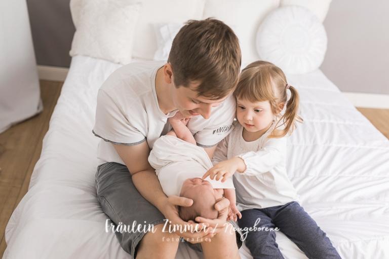 newborn Neugeborenenshooting Leipzig