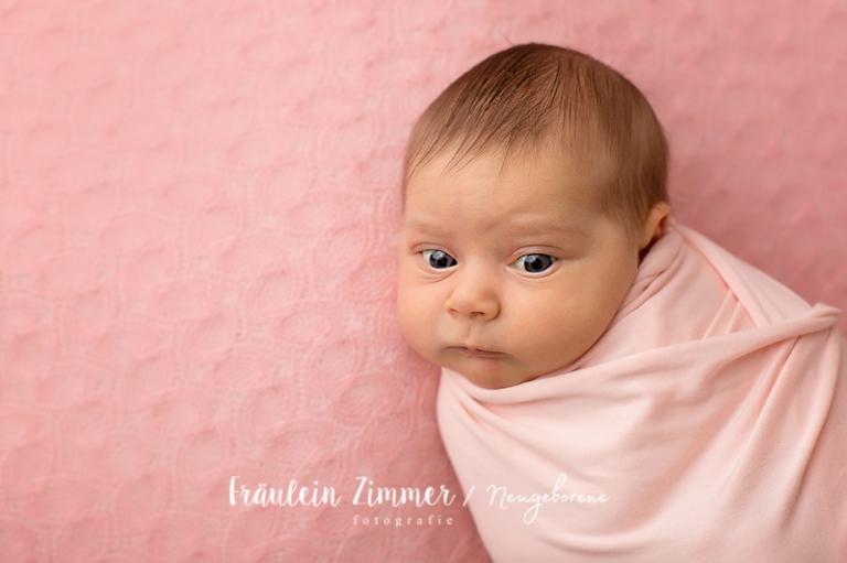Euer Familienfotograf für die ersten Babybilder und Familienfotos
