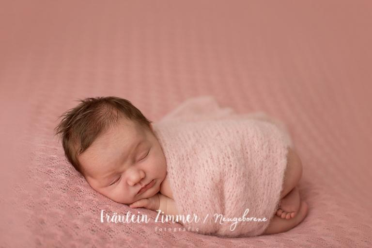 Eure Fotografin in Leipzig für besondere Babyfotos