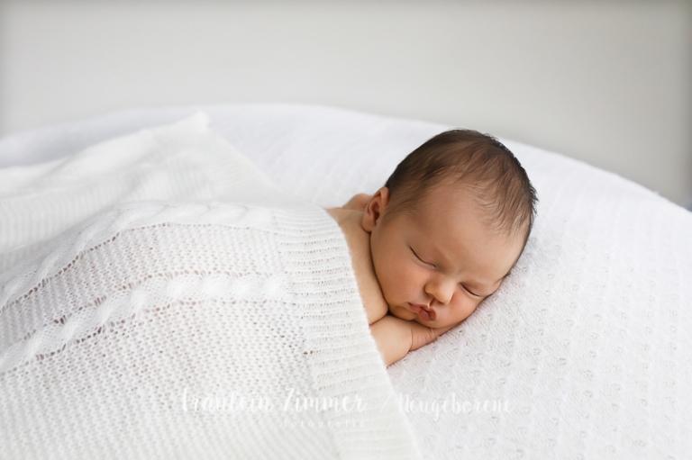 neugeborenenshooting leipzig