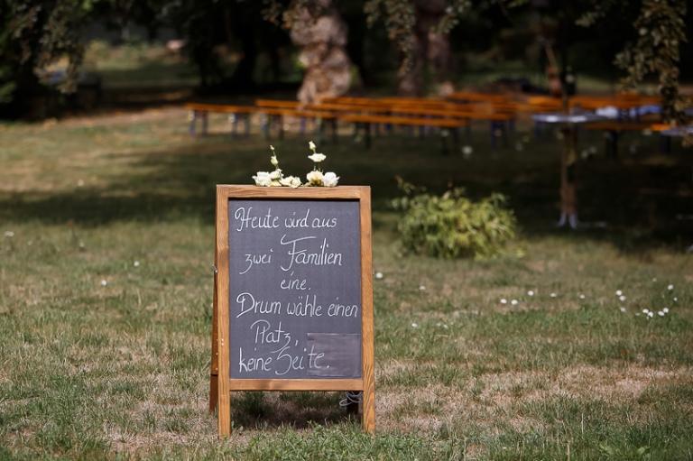 Hochzeitsfotografin Leipzig