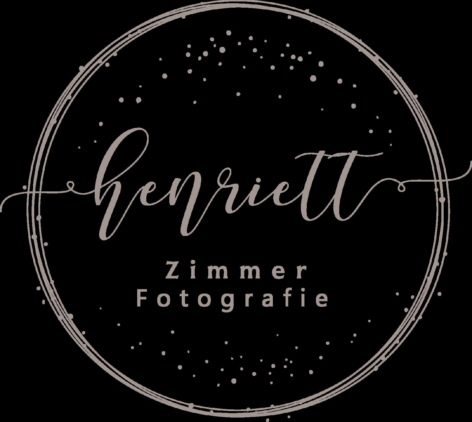 Fotograf Leipzig
